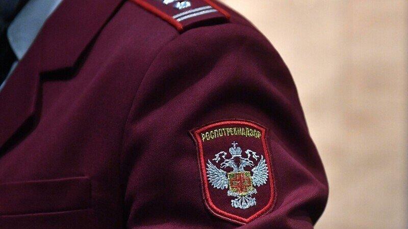 «КСП Красносельский» отбивается от рейдерского захвата предприятия