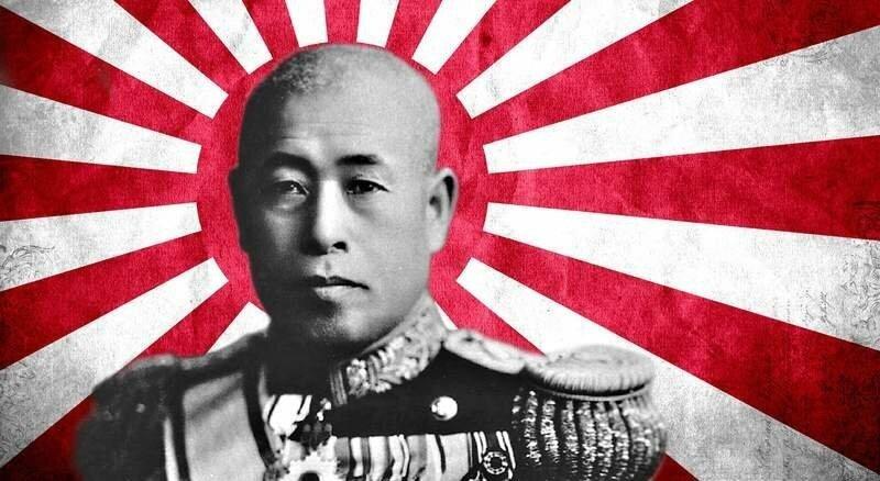 Операция «Месть». Ликвидация адмирала Ямамото