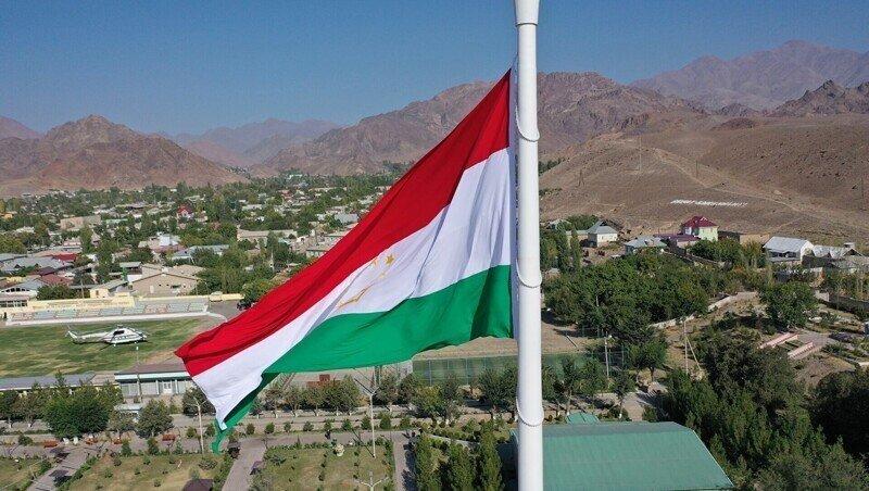 15 крупнейших городов Таджикистана