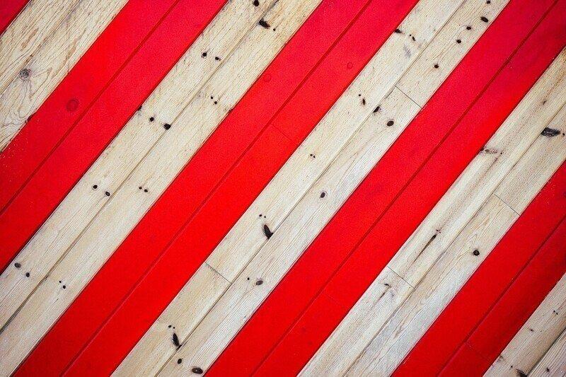 Первая красная линия очерчена: Путин подписал указ о противодействии недружественным странам