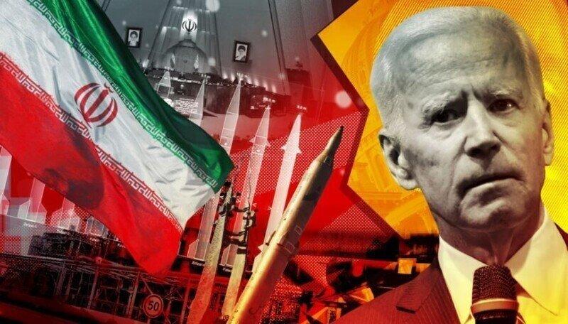 США пора ослабить односторонние санкции против Ирана чтобы сохранить СВПД