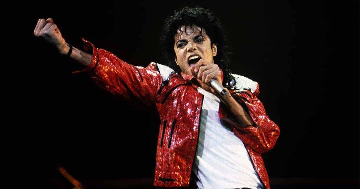 25 печальных фактов о семье Майкла Джексона