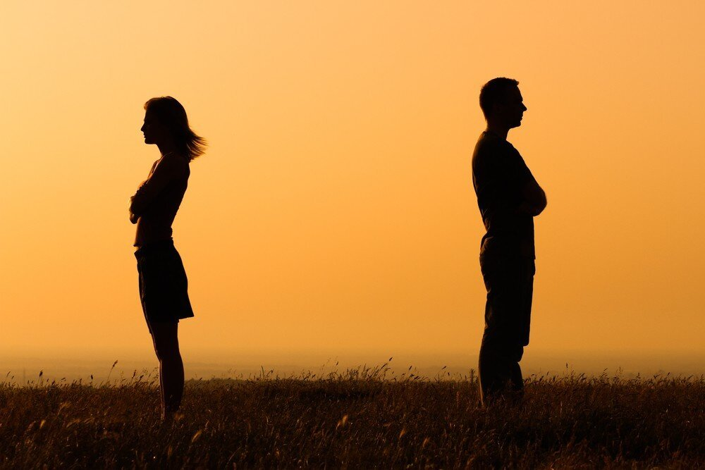 Развод без согласия одного из супругов: нюансы и особенности процедуры