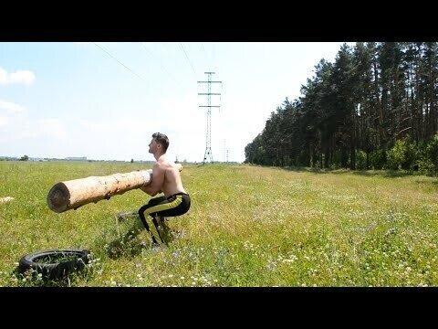 Мотивация (Спорт, фитнес,здоровье)