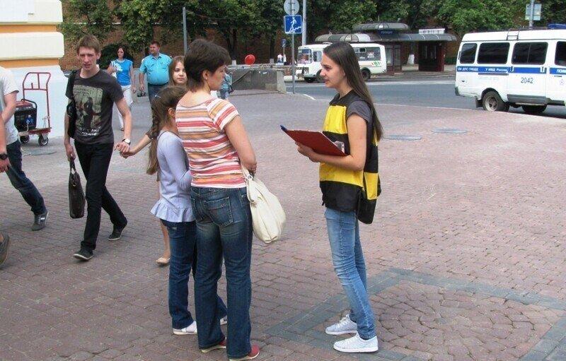 Опрос показал, насколько сильно изменилось отношение россиян к работе на удалении
