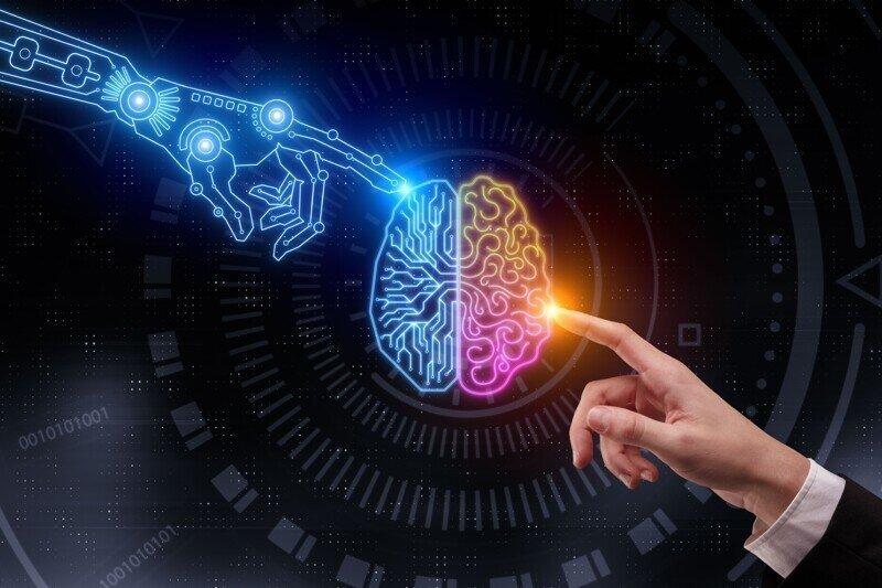 Американским ученым удалось создать искусственные нейроны, которые демонстрируют условный рефлекс