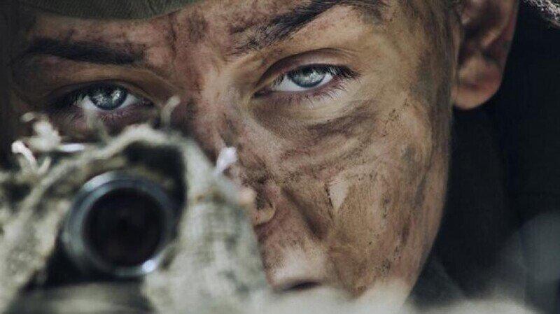 10 интересных фактов о фильме «Битва за Севастополь»