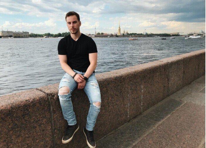 «Я там хач». Что бесит и восхищает россиянина в Канаде
