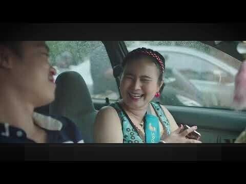 """Кредитная кабала - """"ржачный"""" тайский социальный ролик о вредности необдуманных займов"""
