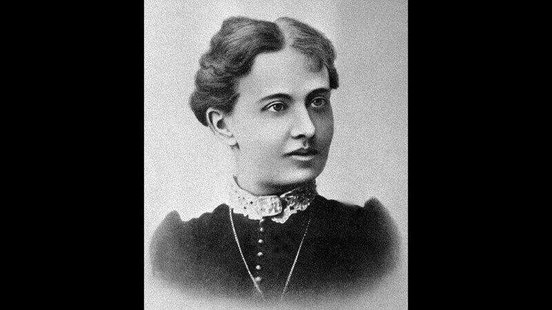 Как Софья стала Ковалевской. Несчастная любовь к Достоевскому и фиктивный брак во имя науки