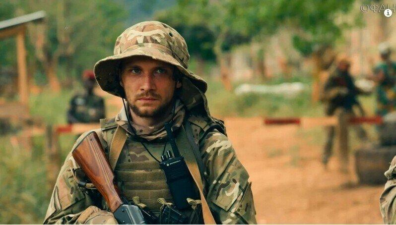 «Турист»: чего ждать от нового фильма о российской армии?