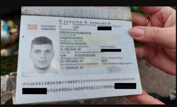 Молодой украинец в Польше хочет бомжевать, а не работать