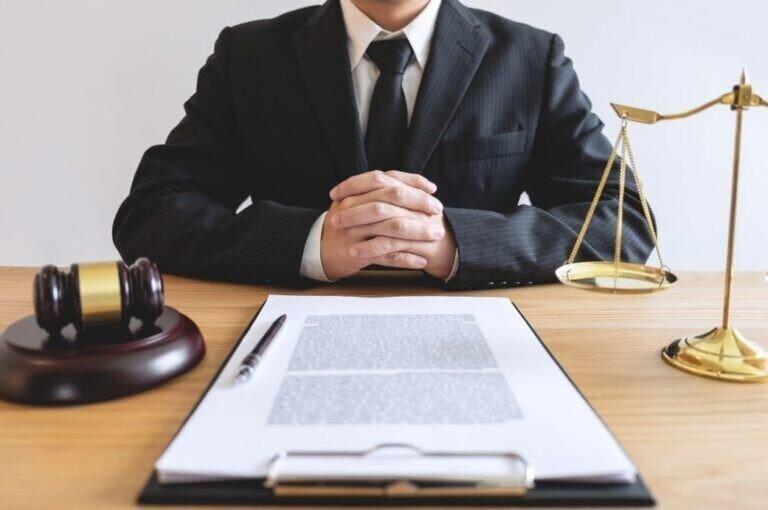 Правовой центр «Лоерс» или как встретить юристов, которые работают, а не дают пустых обещаний