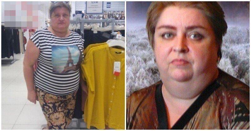 5 причин, из-за которых российские женщины после 50 лет выглядят как бабушки