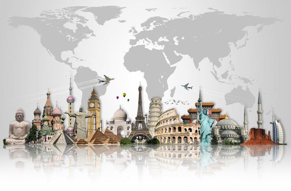 Такой важный туризм: не преувеличена ли значимость этого направления?