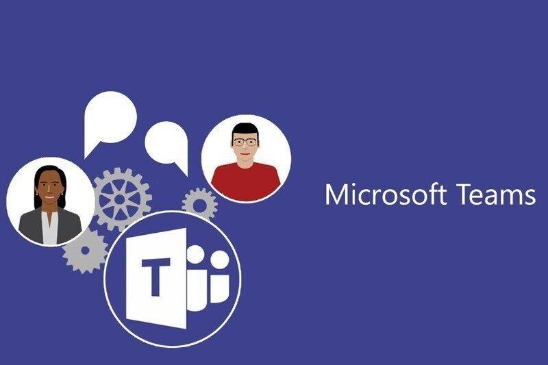Microsoft прислушалась к отзывам пользователей и вскоре представит новые функции в Microsoft Teams