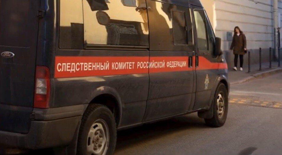 Какое наказание грозит школьнице за истязание младшеклассницы в Барнауле