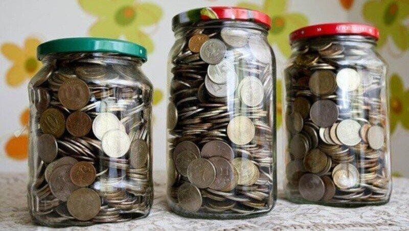 Кассир Сбера вызвала Росгвардию к клиенту, который хотел положить на счёт 40 тыс. монетами