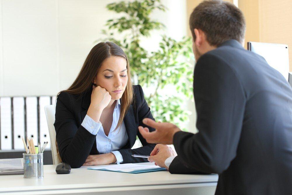 Сложности коммуникации: какие причины и факторы препятствуют легкому общению с людьми?