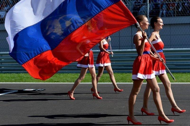 Топ-5 фактов про День России, о которых мало кто говорит