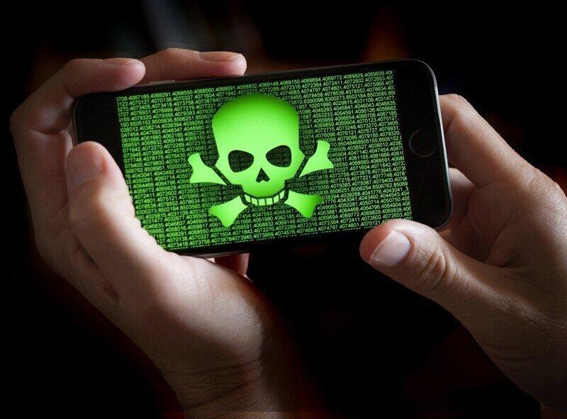 Эксперты предупредили любителей мобильного гейминга о новой опасности