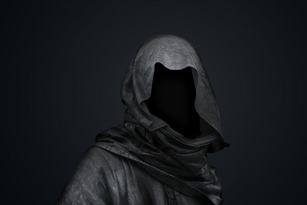 Тьма опасная и нет: что заставляет людей паниковать из-за темноты?