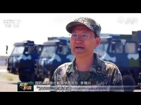 Китай показал в деле дрон на базе «Кукурузника»