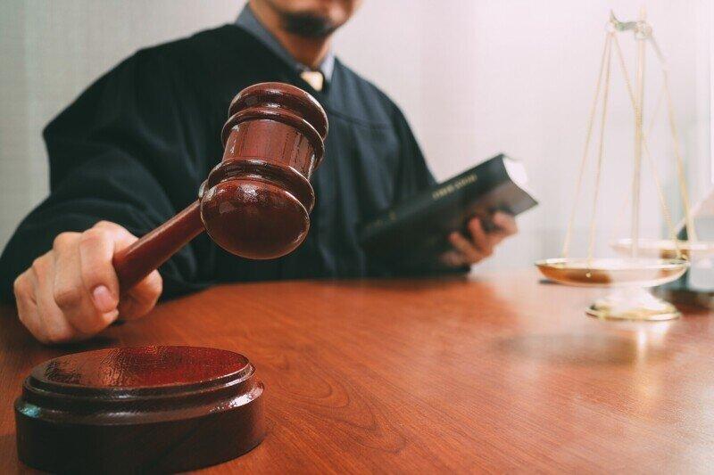 Мягкая буква закона: легкими наказаниями за хулиганство пользуются в своих целях провокаторы