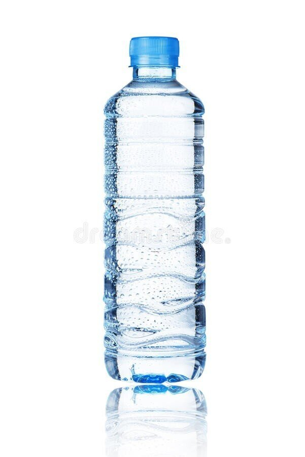 KLM Catering Services имела право уволить сотрудника за кражу бутылки воды из самолета
