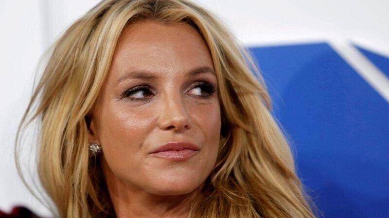 Бритни Спирс выступила в суде по делу о своем опекунстве