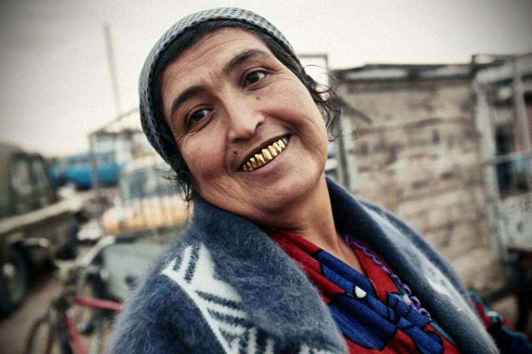 10 фактов про цыган, которых вам лучше не знать