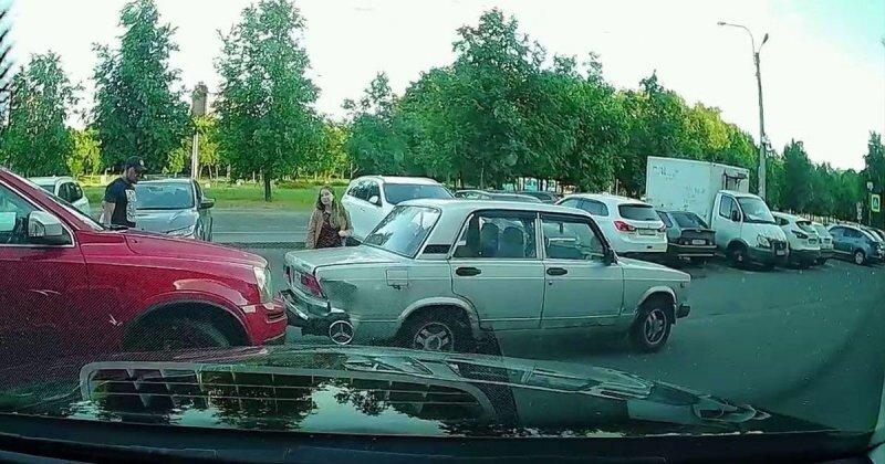 Первой машиной должны быть «Жигули» — их не жалко!