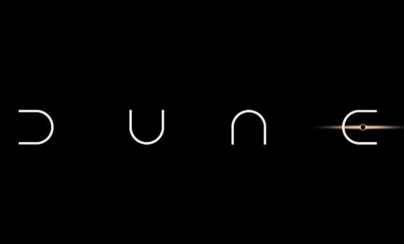 """""""Dune"""" 2021"""