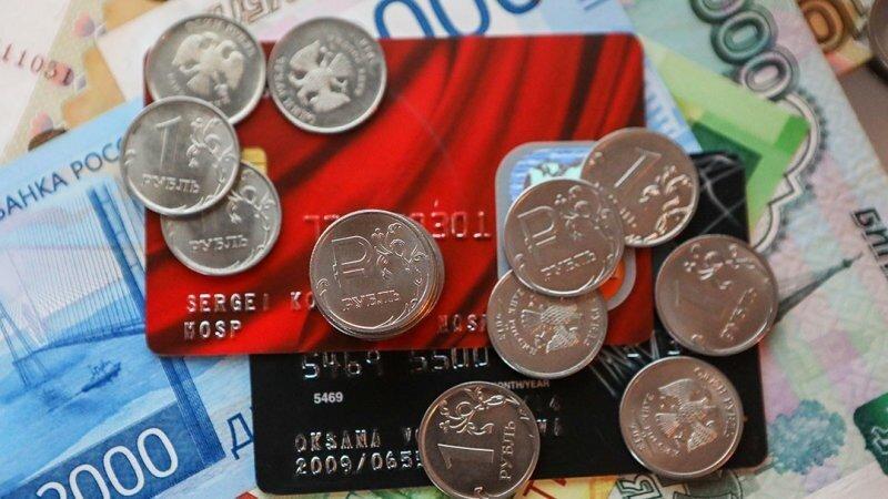 Как банки обманывают с процентами по кредитам, делая вид, что всё в норме
