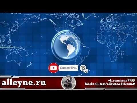 В российских регионах появятся камеры фиксации использования водителями телефонов за рулем