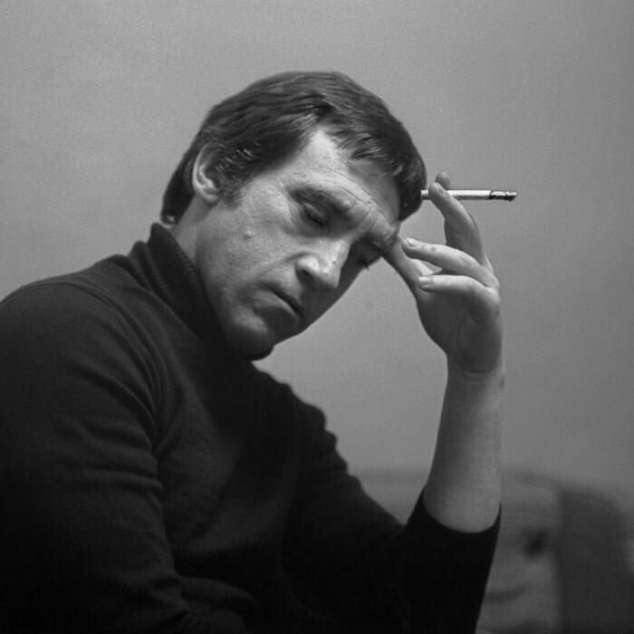 Сегодня 41 год как не стало Владимира Высоцкого
