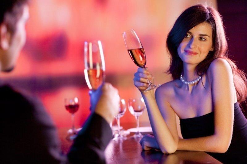 Россиянка засудила клуб знакомств, который не подобрал ей богатого жениха