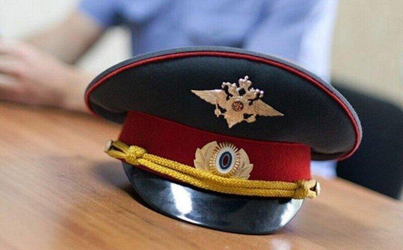 """Россиянка дала ход следствию, заявив, что """"профилактическая беседа"""" в отделе завершилась изнасилованием"""