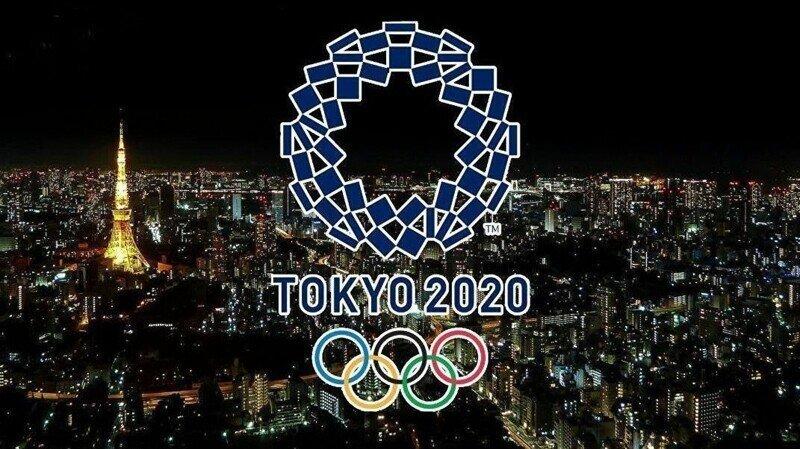 Появилось новое видео в поддержку российских олимпийцев