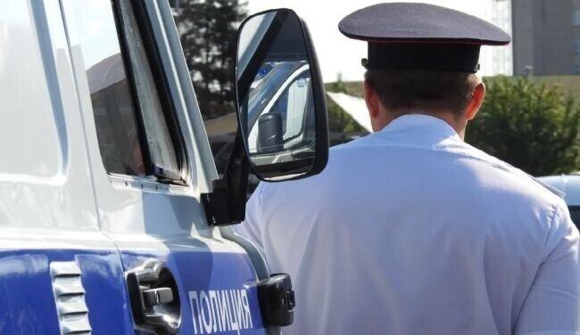 Полиция Москвы задержала более 30 человек за драку в супермаркете