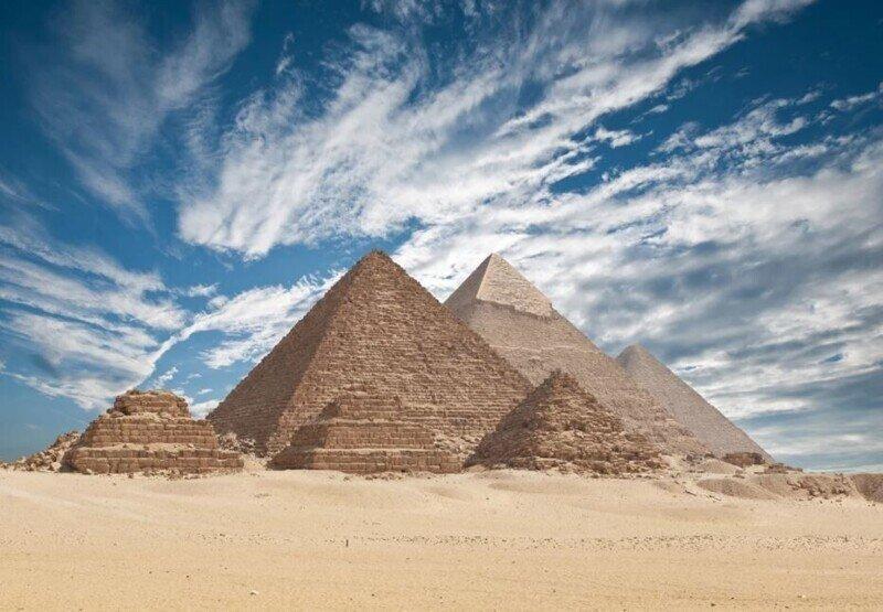 Авиакомпания «Россия» получила допуски для полетов на курорты Египта