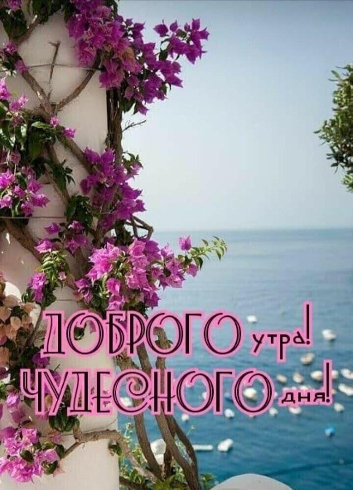 Большой Калейдоскоп юмора и сатиры