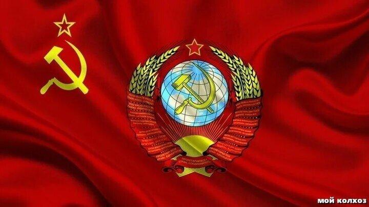 Мог ли колхозник в СССР купить себе машину?