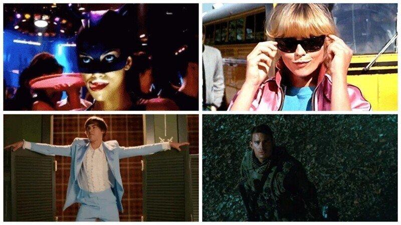 13 актеров, которые хотели бы вернуть прошлое и отказаться от роли