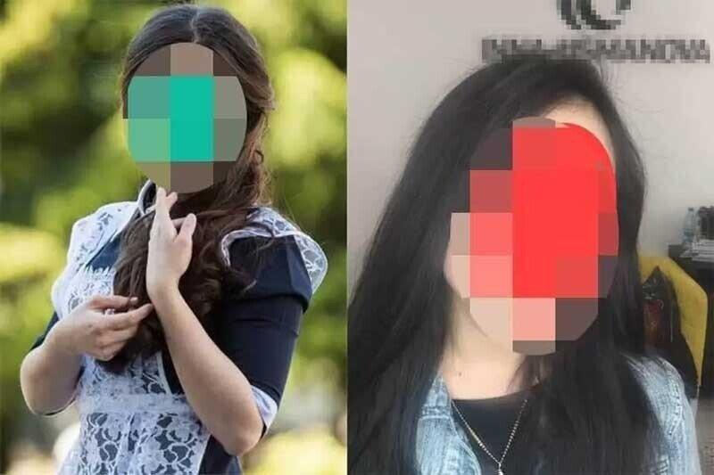 В Башкирии 16 девушек выставили свою девственность на продажу
