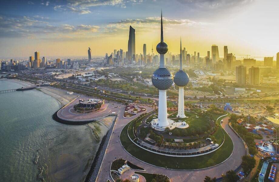 Миллиарды долларов у всех на виду: 15 самых дорогостоящих мегапроектов в мире