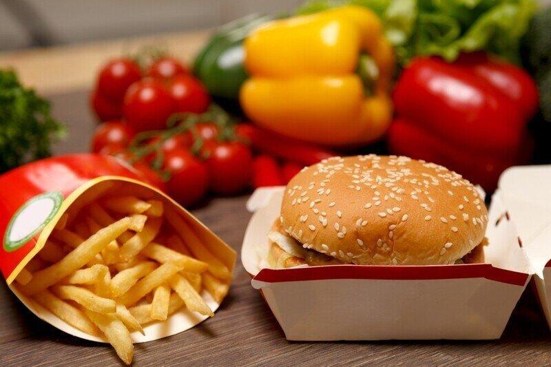Великое искушение от McDonald's: москвичка подала в суд на ресторан сети общепита