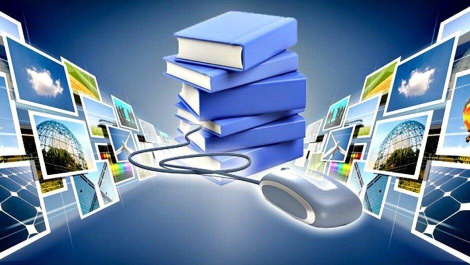 В ЕАЭС договорились о цифровизации образования
