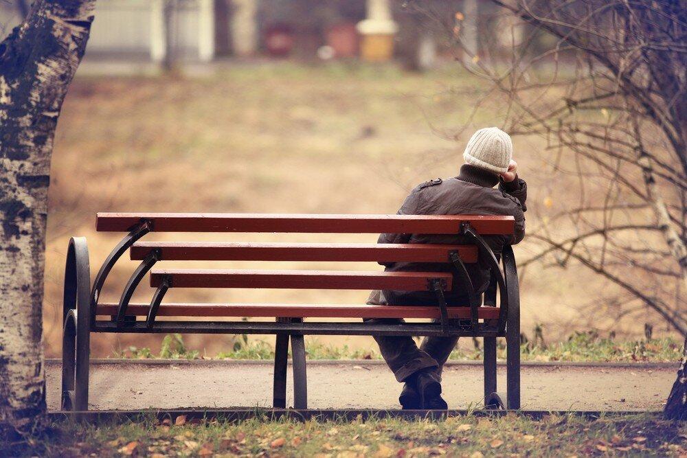 Осенние «побочки»: как справиться с межсезонными недомоганиями?