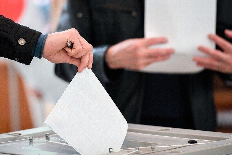 Любопытные нюансы избирательных систем стран мира